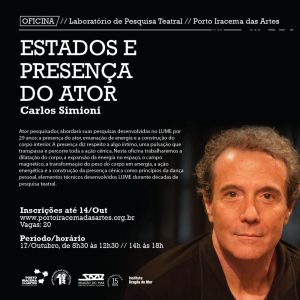 Carlos Simioni-01