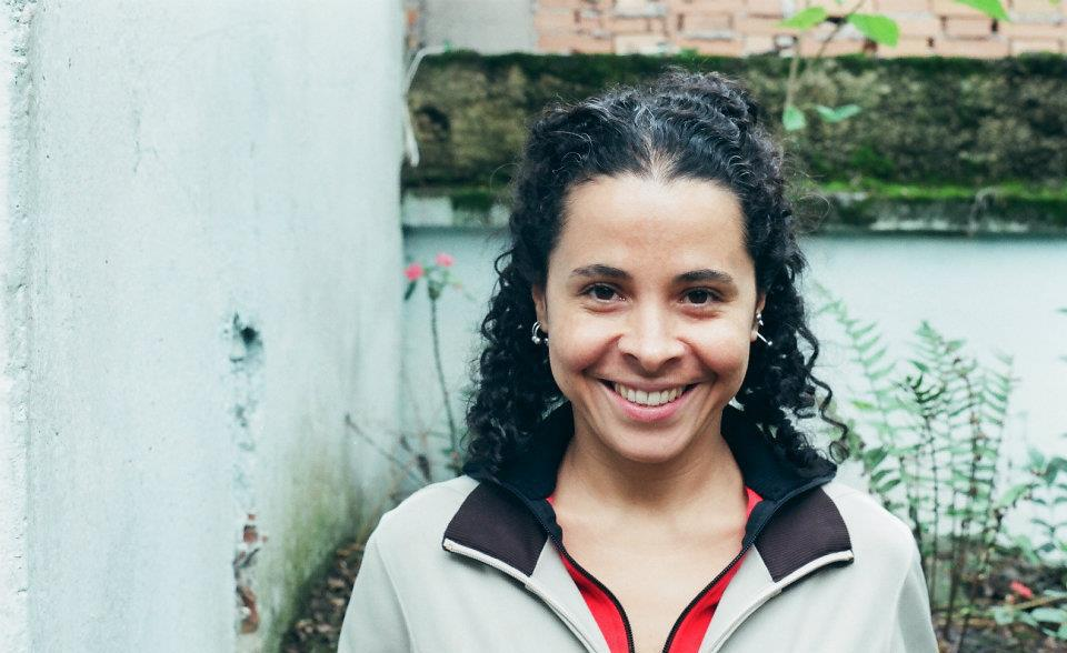 Micheline Torres - Guerreiras